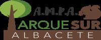 Nueva web de la AMPA